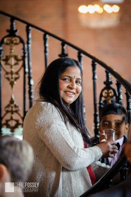 Vijay-Becca-Wedding-Photography-Coventry-Register-Office-Ingon-Manor-Stratford-upon-Avon-Warwickshire-69