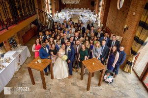 Vijay-Becca-Wedding-Photography-Coventry-Register-Office-Ingon-Manor-Stratford-upon-Avon-Warwickshire-73