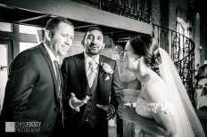 Vijay-Becca-Wedding-Photography-Coventry-Register-Office-Ingon-Manor-Stratford-upon-Avon-Warwickshire-75