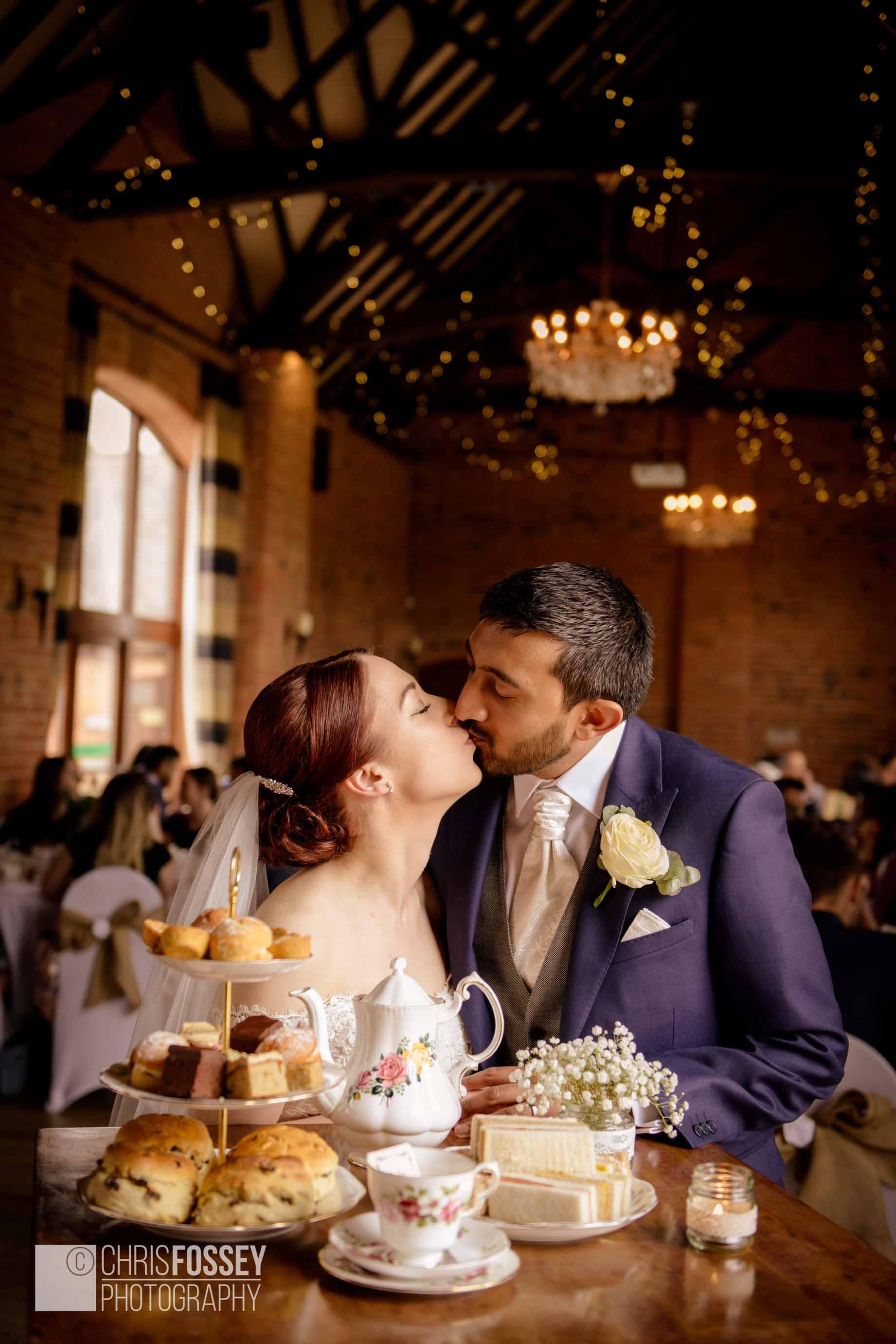 Vijay-Becca-Wedding-Photography-Coventry-Register-Office-Ingon-Manor-Stratford-upon-Avon-Warwickshire