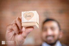 Vijay-Becca-Wedding-Photography-Coventry-Register-Office-Ingon-Manor-Stratford-upon-Avon-Warwickshire-80