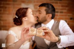 Vijay-Becca-Wedding-Photography-Coventry-Register-Office-Ingon-Manor-Stratford-upon-Avon-Warwickshire-81