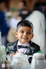 Vijay-Becca-Wedding-Photography-Coventry-Register-Office-Ingon-Manor-Stratford-upon-Avon-Warwickshire-83