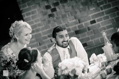 Vijay-Becca-Wedding-Photography-Coventry-Register-Office-Ingon-Manor-Stratford-upon-Avon-Warwickshire-84