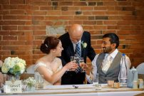 Vijay-Becca-Wedding-Photography-Coventry-Register-Office-Ingon-Manor-Stratford-upon-Avon-Warwickshire-90