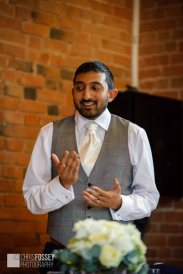 Vijay-Becca-Wedding-Photography-Coventry-Register-Office-Ingon-Manor-Stratford-upon-Avon-Warwickshire-91