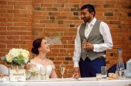 Vijay-Becca-Wedding-Photography-Coventry-Register-Office-Ingon-Manor-Stratford-upon-Avon-Warwickshire-93