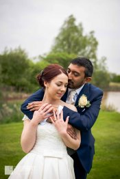 Vijay-Becca-Wedding-Photography-Coventry-Register-Office-Ingon-Manor-Stratford-upon-Avon-Warwickshire