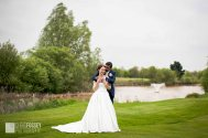 Vijay-Becca-Wedding-Photography-Coventry-Register-Office-Ingon-Manor-Stratford-upon-Avon-Warwickshire-98