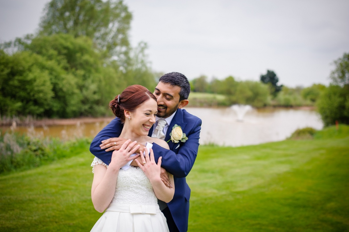 Vijay Rebecca-Wedding-Photography-Ingon-Manon-Stratford-upon-Avon-Warwickshire-chrisfosseyphotography.com