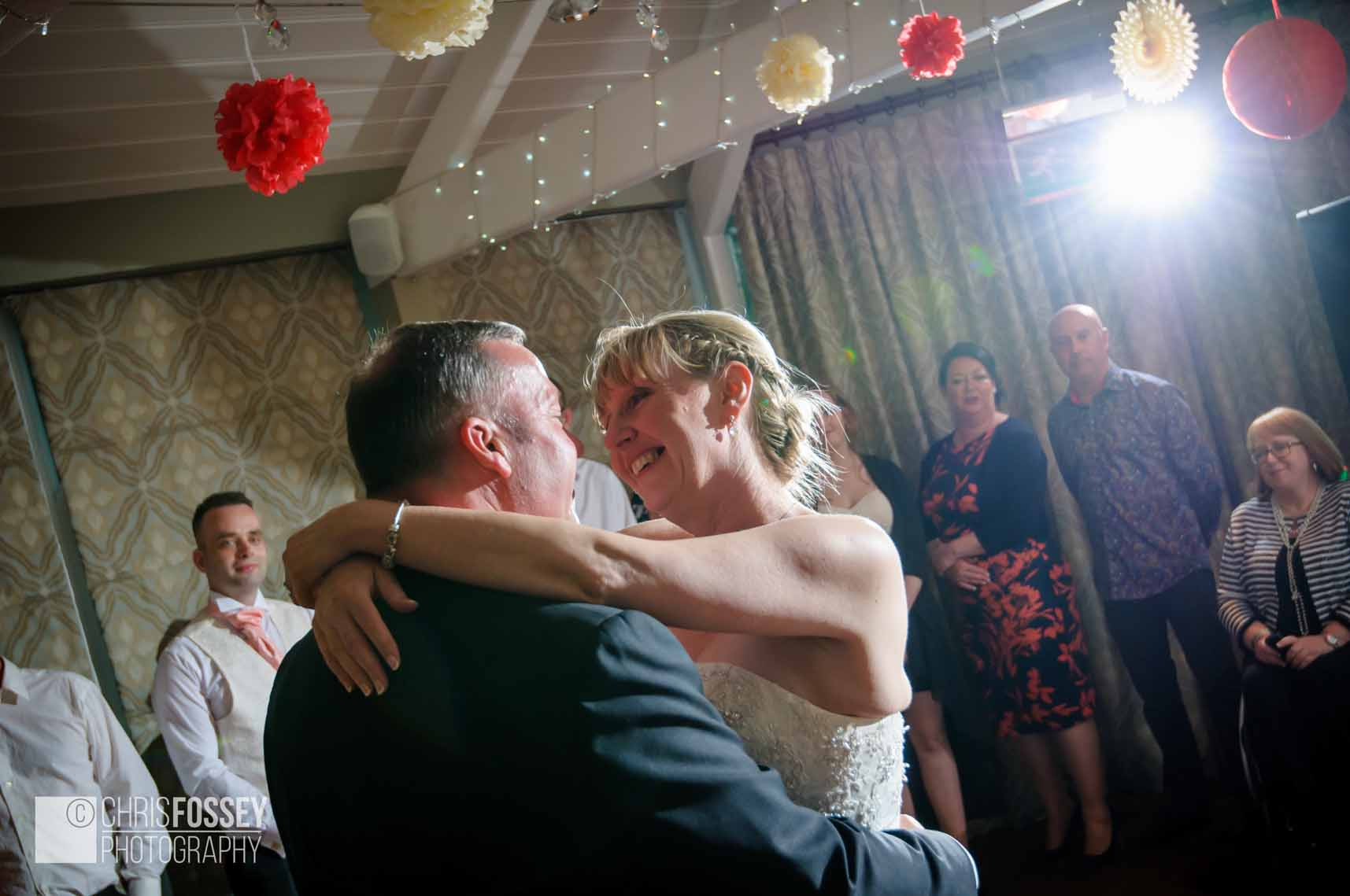 Wedding-Photography-Woodside-Kenilworth-Warwickshire-Phil-Sue