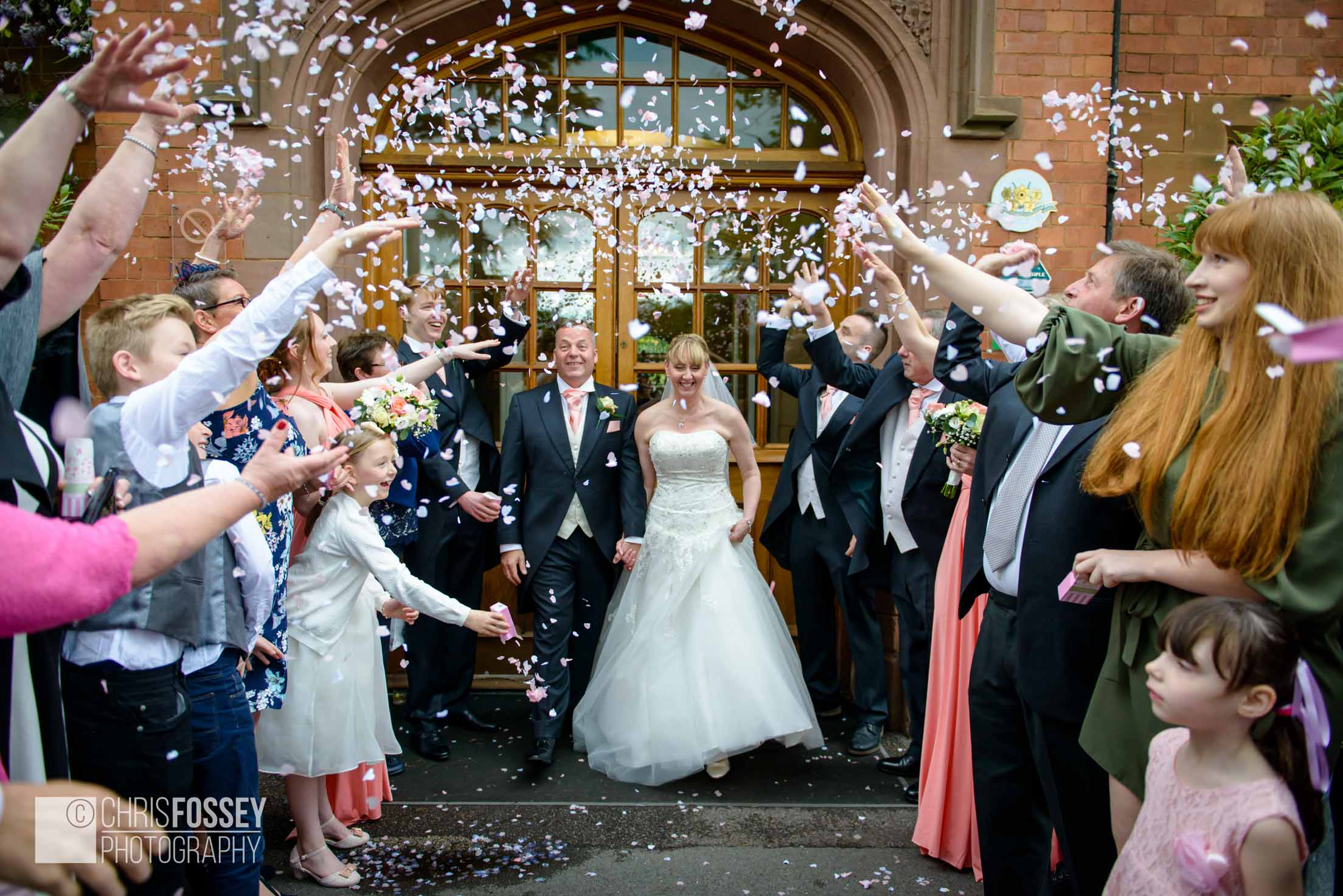 Wedding-Photography-Woodside-Kenilworth-Warwickshire
