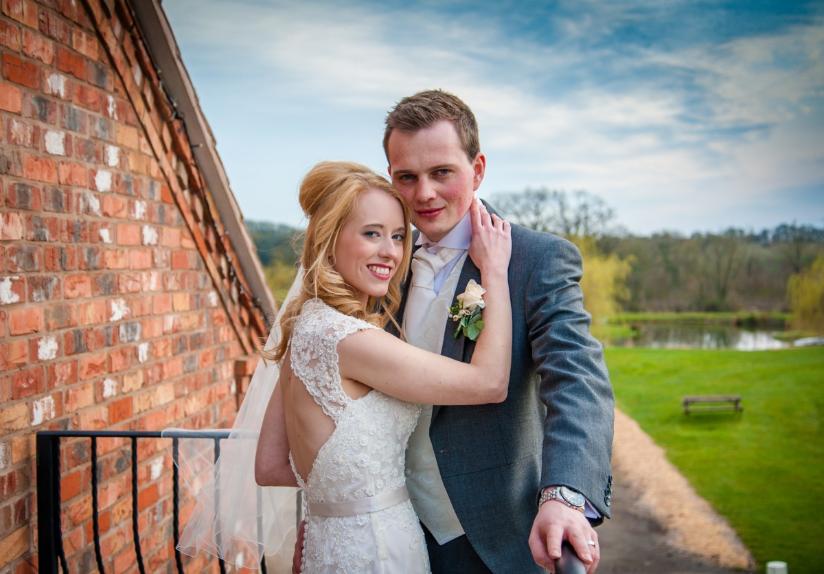 Wedding Photography Worcestershire Chris Fossey Photographer for Evesham Bromsgrove Worcester Broadway Cotswolds Redditch Droitwich Spa