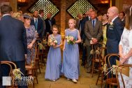 Emma Ian Wedding Photography Shustoke Farm Barns Warwickshire-31