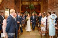 Emma Ian Wedding Photography Shustoke Farm Barns Warwickshire-32