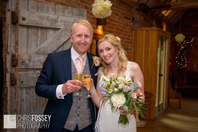 Emma Ian Wedding Photography Shustoke Farm Barns Warwickshire-42