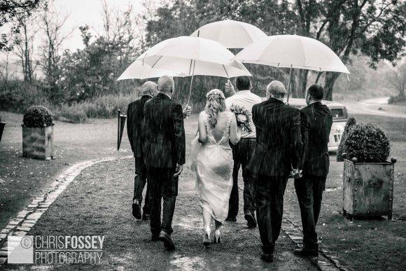 Emma Ian Wedding Photography Shustoke Farm Barns Warwickshire-47