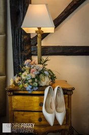 Emma Ian Wedding Photography Shustoke Farm Barns Warwickshire-5