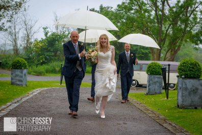 Emma Ian Wedding Photography Shustoke Farm Barns Warwickshire-52