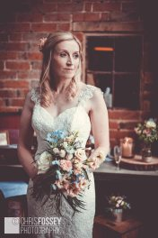 Emma Ian Wedding Photography Shustoke Farm Barns Warwickshire-53