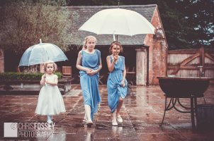 Emma Ian Wedding Photography Shustoke Farm Barns Warwickshire-60