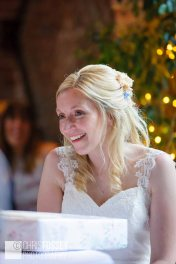 Emma Ian Wedding Photography Shustoke Farm Barns Warwickshire-68