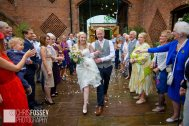 Emma Ian Wedding Photography Shustoke Farm Barns Warwickshire-74