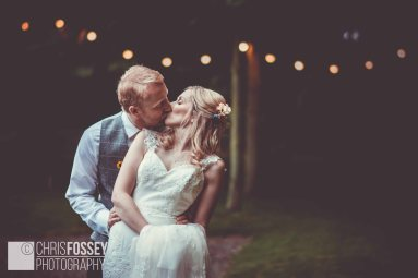 Emma Ian Wedding Photography Shustoke Farm Barns Warwickshire-84