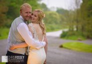 Emma Ian Wedding Photography Shustoke Farm Barns Warwickshire-87
