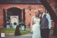 Emma Ian Wedding Photography Shustoke Farm Barns Warwickshire-88