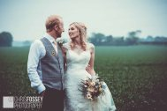 Emma Ian Wedding Photography Shustoke Farm Barns Warwickshire-89