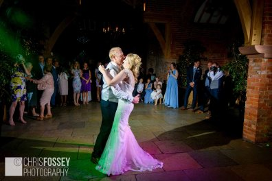 Emma Ian Wedding Photography Shustoke Farm Barns Warwickshire-94