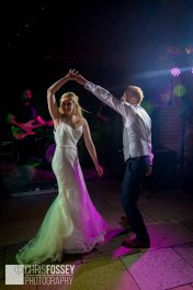 Emma Ian Wedding Photography Shustoke Farm Barns Warwickshire-95