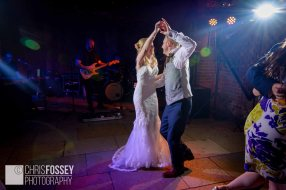 Emma Ian Wedding Photography Shustoke Farm Barns Warwickshire-96