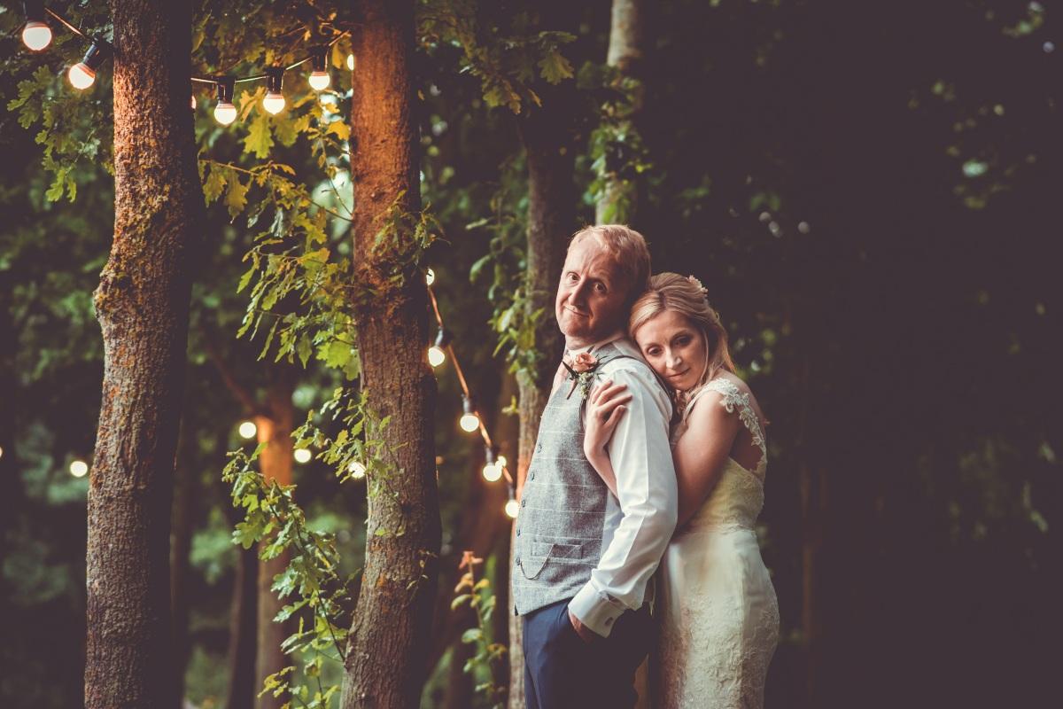 Emma-Ian-Wedding-Photography-Shustoke-Farm-Barns-Warwickshire