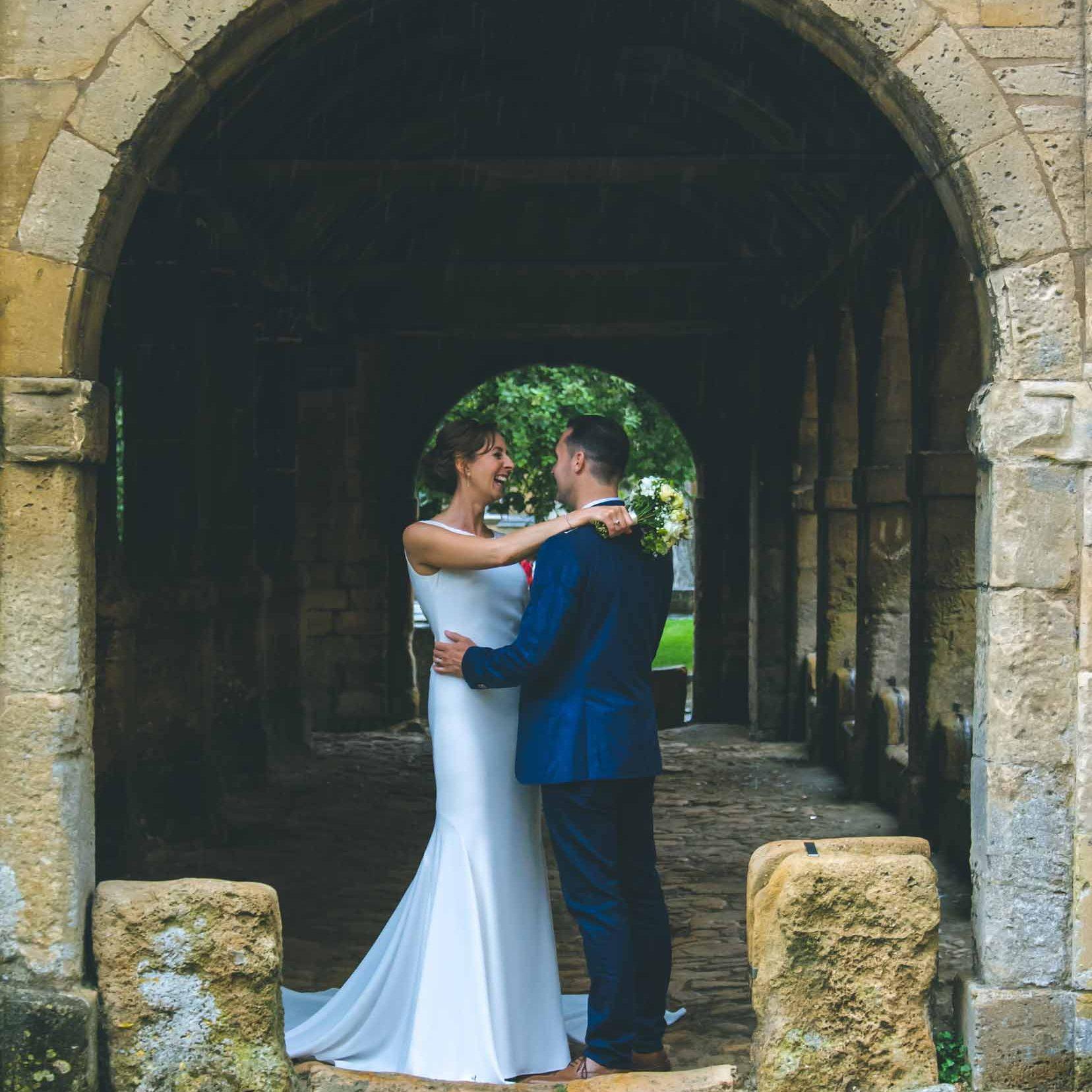 Cotswold-House-Hotel-Sheryl-Matt-wedding-photography-gloucestershire-Chipping-Campden