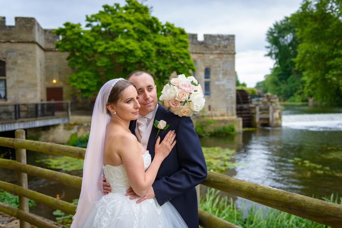 Warwick-Castle-Wedding-Warwickshire-Photography-Photographer