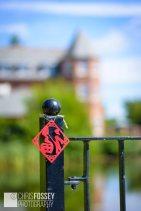 Ping Mark Ardencote Manor Wedding Photography-1