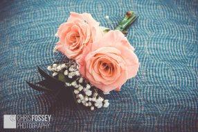 Ping Mark Ardencote Manor Wedding Photography-10