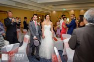Ping Mark Ardencote Manor Wedding Photography-100