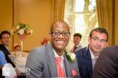 Ping Mark Ardencote Manor Wedding Photography-102