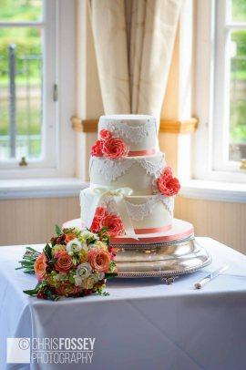 Ping Mark Ardencote Manor Wedding Photography-107