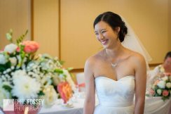Ping Mark Ardencote Manor Wedding Photography-113