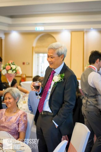 Ping Mark Ardencote Manor Wedding Photography-114