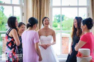 Ping Mark Ardencote Manor Wedding Photography-116