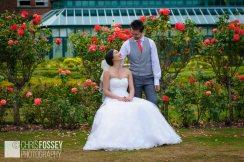 Ping Mark Ardencote Manor Wedding Photography-118