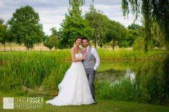 Ping Mark Ardencote Manor Wedding Photography-119