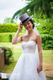 Ping Mark Ardencote Manor Wedding Photography-121
