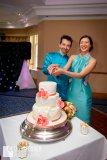 Ping Mark Ardencote Manor Wedding Photography-122