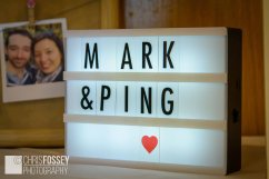 Ping Mark Ardencote Manor Wedding Photography-17